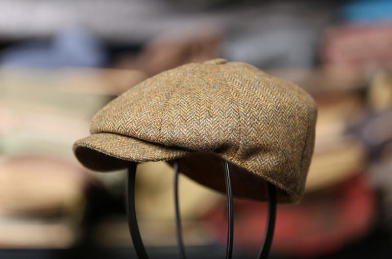 Towton Cap