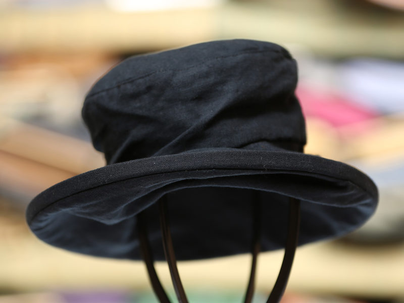 9958ad4bbc3 Olivia hat · Add to Wishlist loading. Product added! Browse Wishlist. The  product is already ...