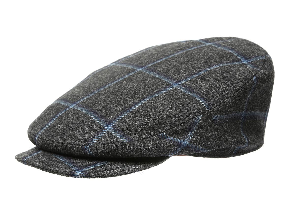 8ba51d449 Helmsley cap (Copy)